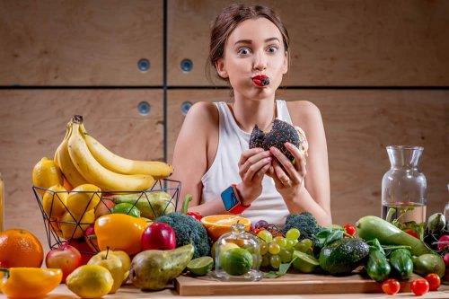 avena dietetica per dimagrire velocemente