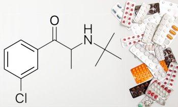 garcinia cambogia colesterolo farmacocinetica