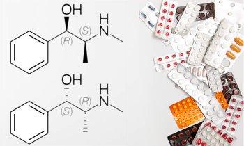 pillole di perdita di peso senza efedrina