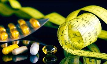effetti collaterali efedra pillole dimagranti