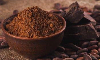 disfunzione erettile in polvere di cacao