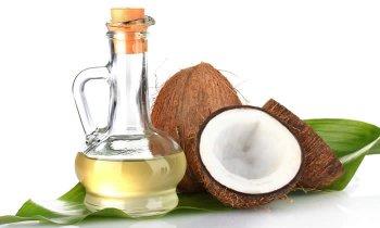 latte di cocco per dimagrire