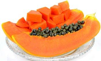 aloe vera e papaia per perdere peso