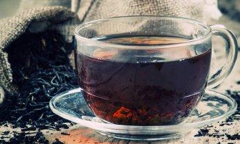 tè allibisco per dimagrire