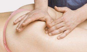 massaggi per assottigliare laddome
