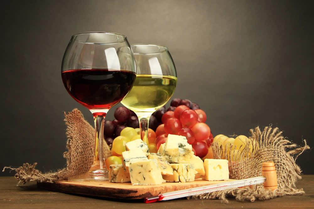 Abbinamento cibo vino for Abbinamento a tre