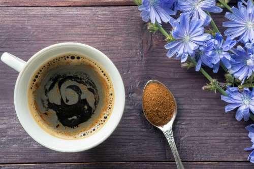 relazione tra caffeina e disfunzione erettile