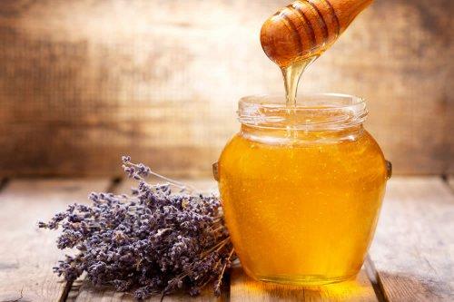 il miele di manuka ti fa ingrassare