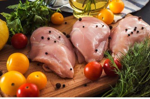 alimenti ricchi di proteine per dimagrire