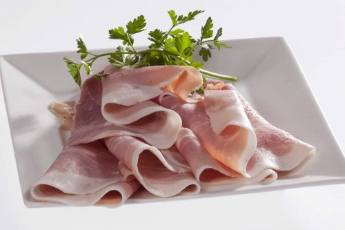 dieta proteica a basso contenuto di carboidrati 1600 calorie