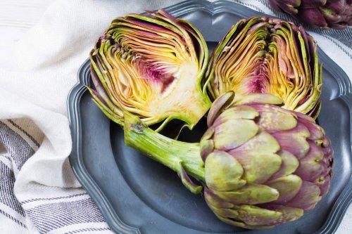 Carciofi 2020 Proprieta Uso In Cucina Benefici Del Carciofo