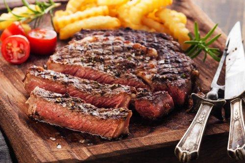 prodotti animali carne disfunzione erettile