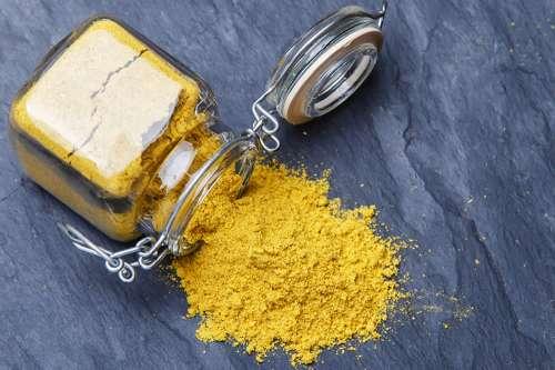 benefici dei semi di senape per la perdita di peso