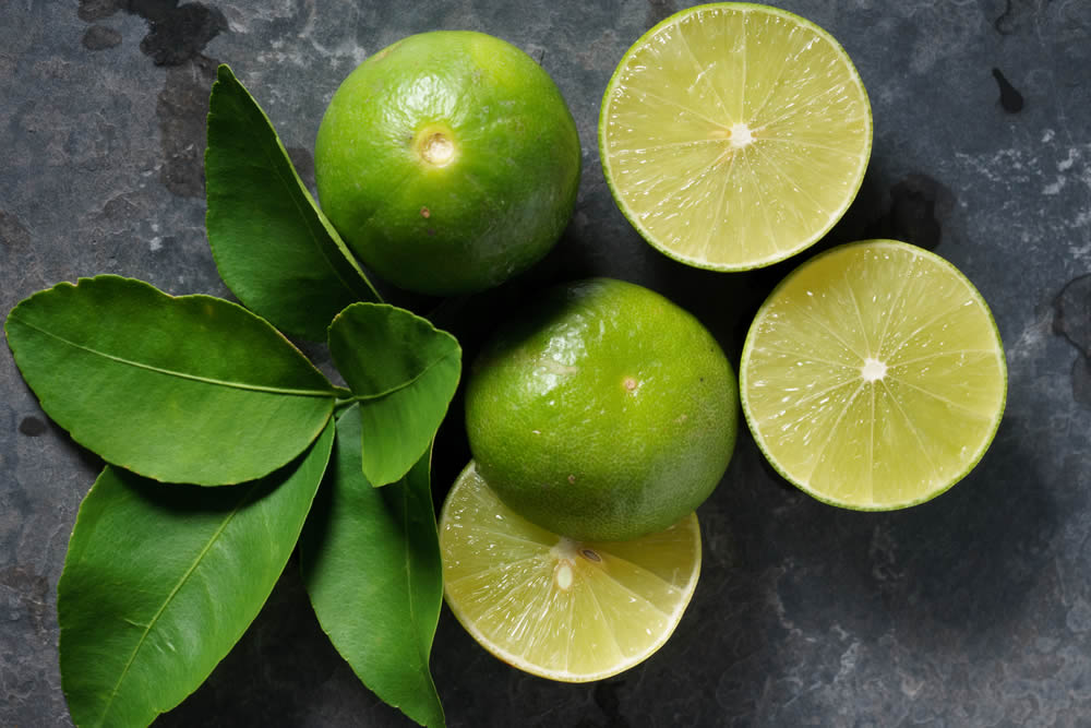 Lime 2020 | Proprietà, Benefici | Differenze con i Limoni