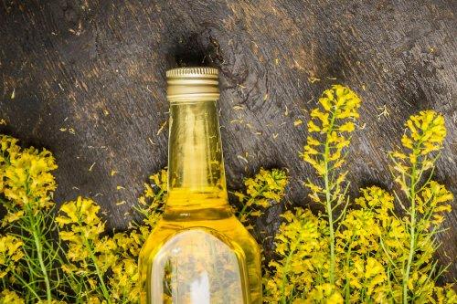 olio di oliva per disfunzione erettile come si usa tu