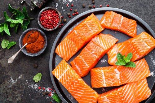 olio di pesce buono o cattivo per la prostata