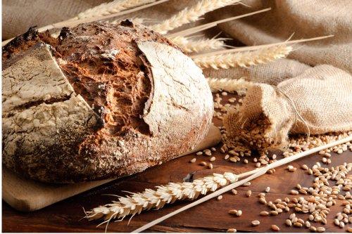 che pane mangiare nelle dietetici