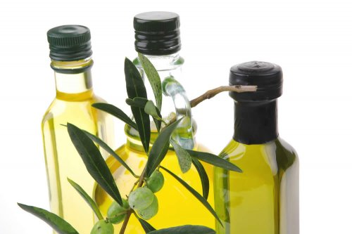 è olio extra vergine di oliva buono per la disfunzione erettile