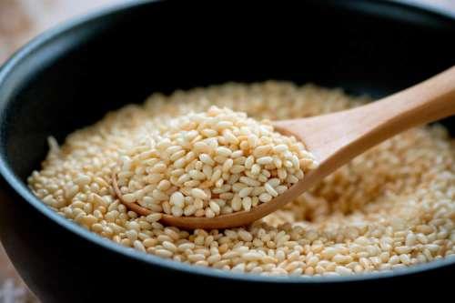 benefici dei semi di zucca per la disfunzione erettile