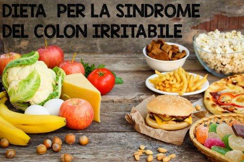 Ce este important sa stii despre sindromul colonului iritabil?