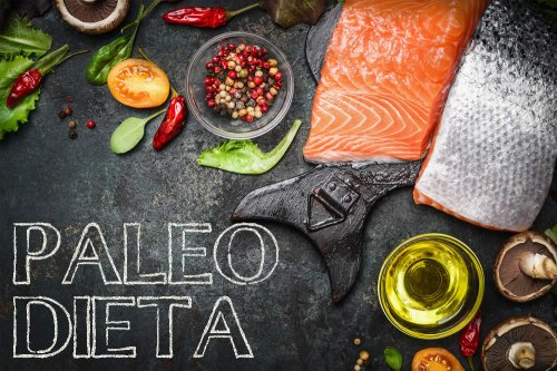 alimenti vietati nella dieta paleo