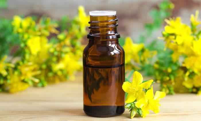 Bagno Rilassante Con Oli Essenziali : Curarsi con gli oli essenziali