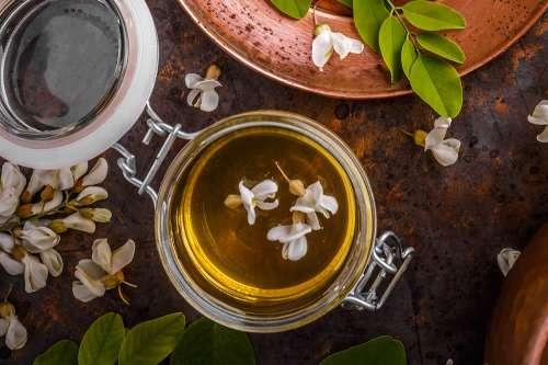 il miele di manuka è buono per la disfunzione erettile