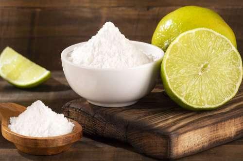 bevanda bicarbonato per dimagrire