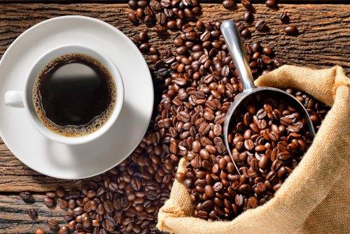 le pillole di caffeina bruciano i grassi