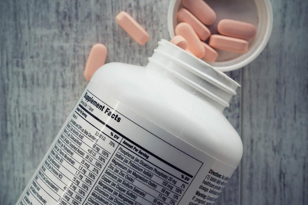 Cloruro di Magnesio 2020 - Fa Bene? Fa Male? Dosi, Benefici