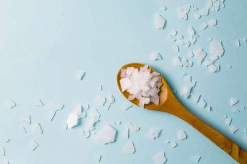 crema con solfato di magnesio per dimagrire