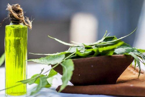 olio di borragine per dimagrire