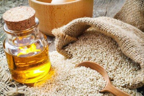 Lolio di semi neri può curare la disfunzione erettile
