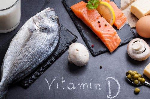 Dimagrante vegetarische Ernährung settimanale esempio