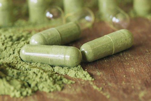 più efficaci contro le pillole di perdita di peso 2020