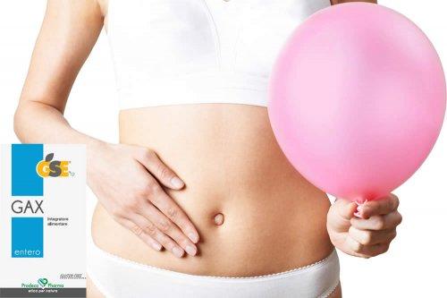 Estratti detox intestino