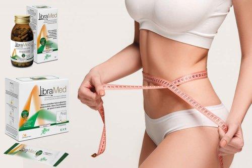 programmi di perdita di peso recensioni 2020