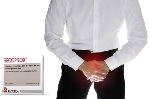 urogermin opiniones de próstata