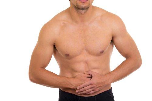 disfunzione erettile degli effetti collaterali della creatina