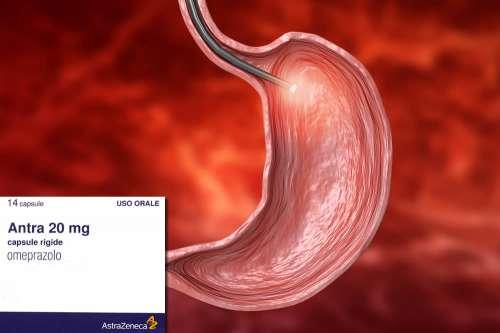 sesso nel pene con lerezione