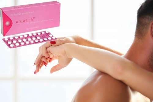 puoi prendere garcinia cambogia mentre sulla pillola contraccettiva