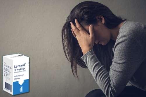 Prostatite cronica abatterica si cura 2. Disfunzione erettile dovuta a sintomi di ipogonadismo