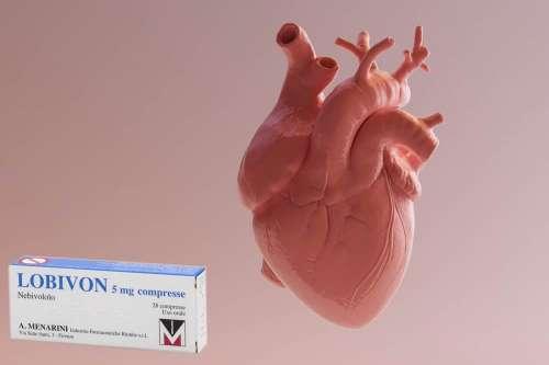 disfunzione erettile della moxonidina