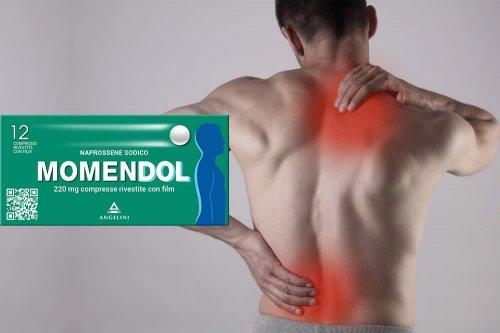 la garcinia cambogia provoca mal di schiena