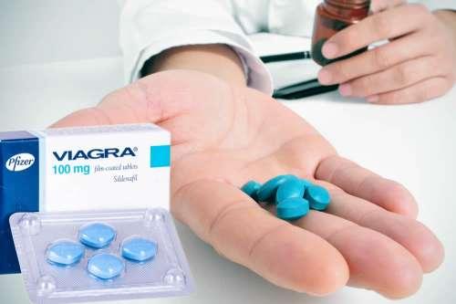 Viagra senza ricetta in UK. E in Italia, come funziona? | denkvorgang.com