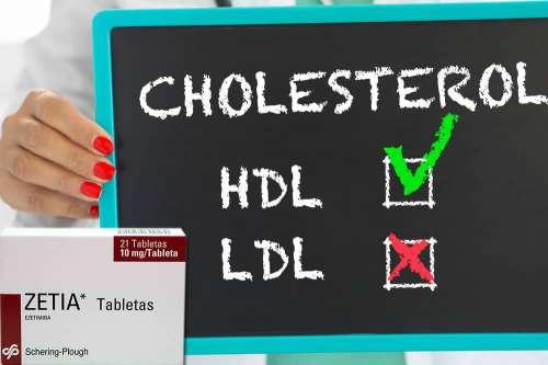 dieta per abbassare il colesterolo transaminasio