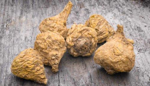 aglio in polvere per disfunzione erettile