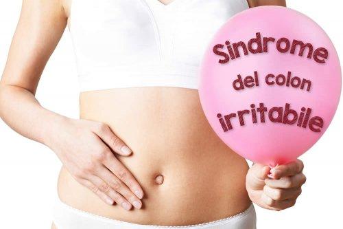 sintomi dellintestino irritabile e perdita di peso