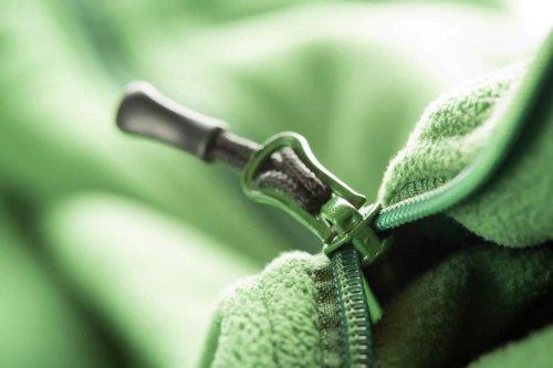 Composizione Tessuto Pile.Pile Tessuto Tutte Le Proprieta Dell Abbigliamento In Pile