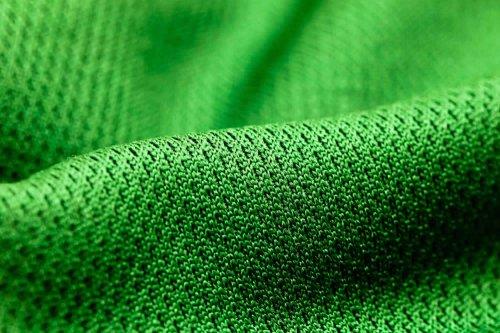 59cff1b422 Poliestere - Abbigliamento - Proprietà e Vantaggi del Tessuto